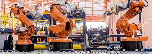 Di Simo Autotrasporti trasporto macchinari industriali